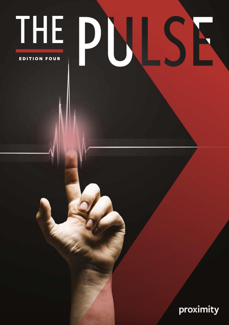 The Pulse Issue 4